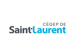 Saint-Laurent