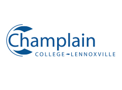 Champlain Regional College - Campus Lennoxville