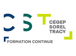 Cégep de Sorel-Tracy